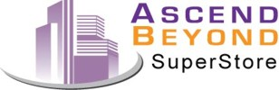 Ascend Beyond SuperStore